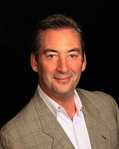 John Epstein