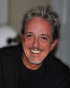 Martin Deller